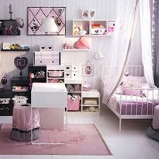 chambre de fille moderne chambre fille moderne