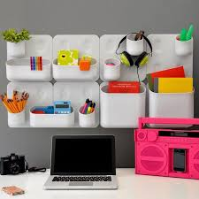 Work Office Decorating Ideas On A Budget 20 Creative Diy Cubicle Decorating Ideas Hative