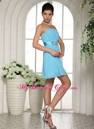 prom dress shops in kansas city prom dresses kansas city area wedding dresses