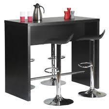 Oak Breakfast Bar Table Oak Breakfast Table Ebay