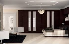 sanmika design ideas sunmica designs for bedroom wardrobe bedroom