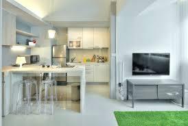studio apartment kitchen ideas small studio apartment kitchen ideas cloud pen studio apartment