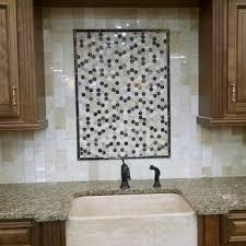 floor and decor roswell ga pretty floor and decor roswell photos tile idea ceramic tile