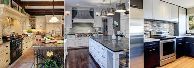 Kitchen Design Guide Kitchen Design Guide Archives Pro Tops