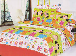 Bedding Sets For Little Girls by Opportunity Kids Room Piratetreasure Bedding Sets Hampedia
