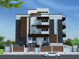 home design photo interior design ideas for apartments in chennai