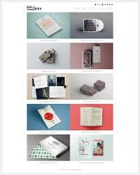 25 gorgeous wordpress themes for art u0026 craft blogs