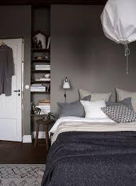 Interior Design Ideas For Bedrooms Best 25 Guy Bedroom Ideas On Pinterest Men Bedroom Modern