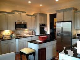 sample kitchen designs for small kitchens kitchen cabinets kitchen islands 36 small kitchen cart with