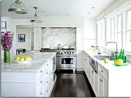 dark grey countertops with white cabinets grey countertops code loveme grey countertops kitchen room white