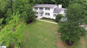 Luxury Homes In Greenville Sc by Parkins Mill Real Estate Homes U0026 Properties For Sale In Greenville Sc