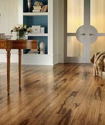 laminate flooring sales harry s carpets vacaville ca