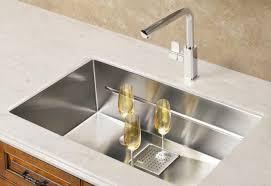 kitchen sink installation kitchen franke kitchen sinks brilliant franke kitchen sinks buy