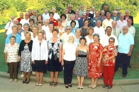 50th high school class reunion new philadelphia high school past class reunion information the