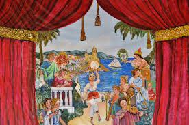 file wlm14es decorat escenari casino prado sitges maria rosa