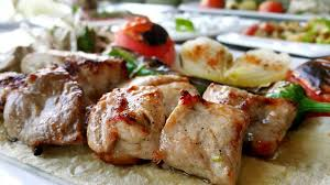 cuisine turque kebab kebab alimentaire la cuisine photo gratuite sur pixabay