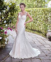 la belle vie bridal boutique