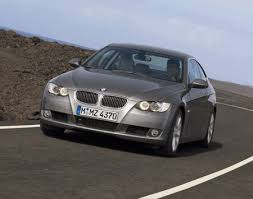 bmw 335i 2006 bmw 335i review the about cars