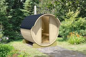 Backyard Accessories Choosing Best Backyard Sauna Backyard Landscape Design