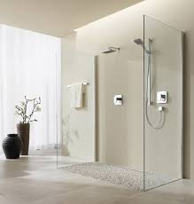 Bathroom Shower Images The Antique Kludi Cozy Glass Bathroom Collection Available At
