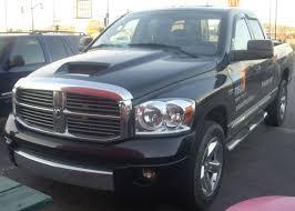 Dodge Ram Orange - file u002706 u002707 dodge ram 1500 hemi crew cab orange julep jpg