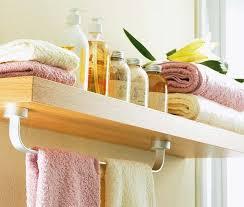 bathroom storage ideas diy innovative and practical diy bathroom storage ideas 6 diy crafts