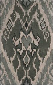 rug cpr351a capri area rugs by safavieh