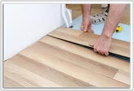 hardwood floor nail gun page best home decorating ideas