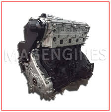 nissan frontier zd30 engine engine nissan yd25 dti 2 5 ltr mag engines
