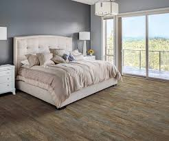 coretec plus flooring reviews homeflooringpros com