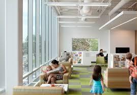 Library Interior Design Library Space Design U2013 Utah Libraries