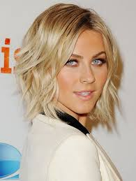 women haircut tapered neck behind ear 20 trendy short hairstyles spring and summer haircut popular
