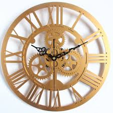 trendy cheap large wall clock 148 large digital wall clock with