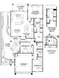 floor plans for homes one story garden homes one or two story round rock condo units gated