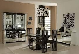 Contemporary Formal Dining Room Sets Dining Room Contemporary Formal Dining Room Design Dining Area