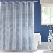 Harris Curtain Track Buy Square Shower Curtain From Bed Bath U0026 Beyond