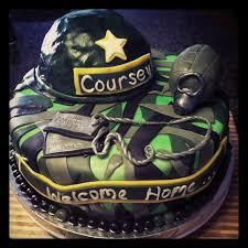 military welcome home cake ideas 63427 army cake cake idea