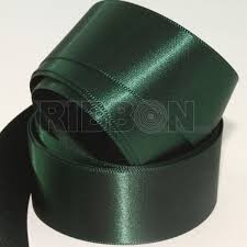 green satin ribbon clearance green satin ribbon wholesale ribbon