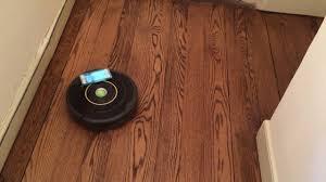 Irobot Laminate Floors Hatching Pokemon Go Eggs With A Roomba Irobot Vacuum Cleaner Youtube