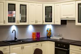 tile or cabinets first kitchen painting tips walls or cabinets first mb jessee
