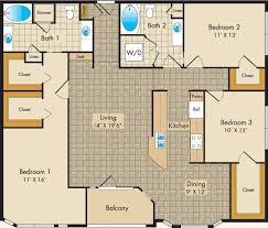 floor plans for mansions floor plans mansion at bala