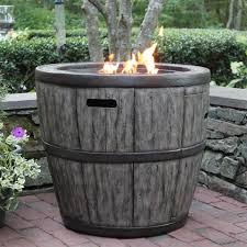 global outdoors fire table energy fire pit costco propane rpisite com hiebonitasprings fire
