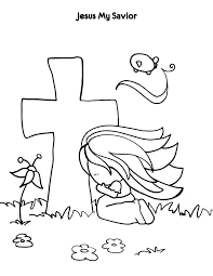 bible lesson coloring pages kids homeschool lessons