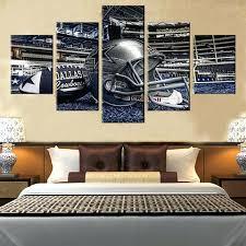 Dallas Cowboys Twin Comforter Creative Dallas Cowboys Bedroom Cowboys Bedroom Decor Photo 2