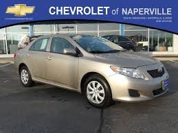 old lexus cars 302 used cars in stock near aurora toyota of naperville