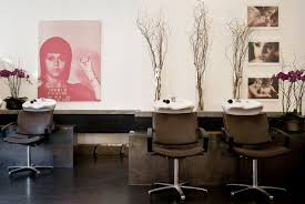 the beauty of life salon and spa directory matt fugate at sally