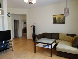 spacious 4 room apartment in quiet embassy district riga center