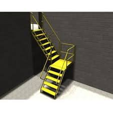 Platform Stairs Design Platform Stairs Design Stair Platform Houzz Slim Wheelchair
