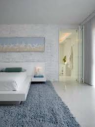 bedroom rugs carpets gonsenhauser s rug carpet superstore