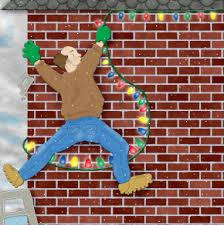hanging christmas lights supplies for hanging christmas lights jpg w 290
